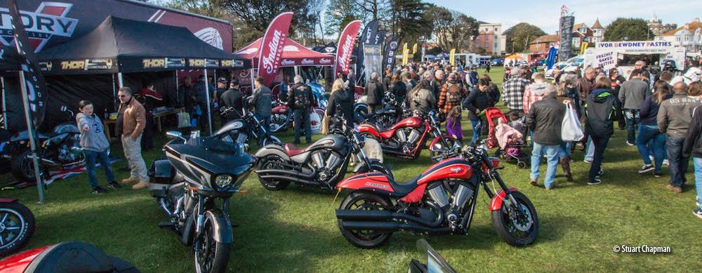 Trade Stands Cheltenham Festival : Trade stands