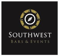 Southwest bars and events logo