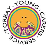 YoungCarers