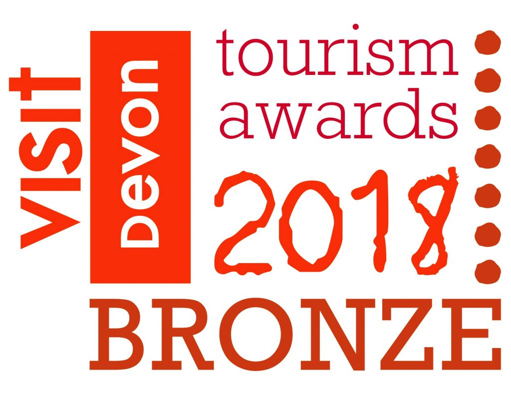 devon_tourism_bronze_2018-01